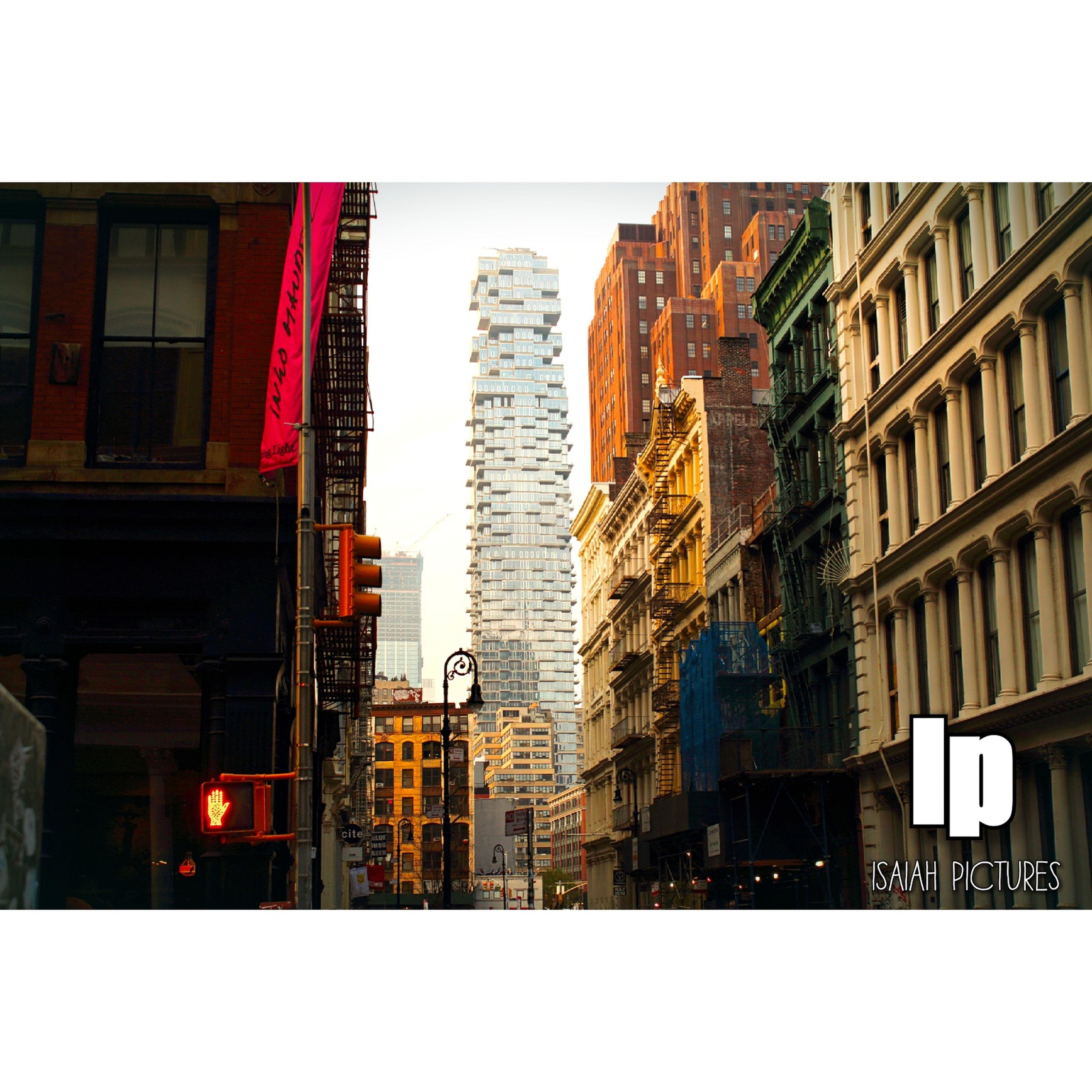 building exterior, architecture, built structure, city, skyscraper, travel destinations, outdoors, sky, city life, apartment, no people, cityscape, day
