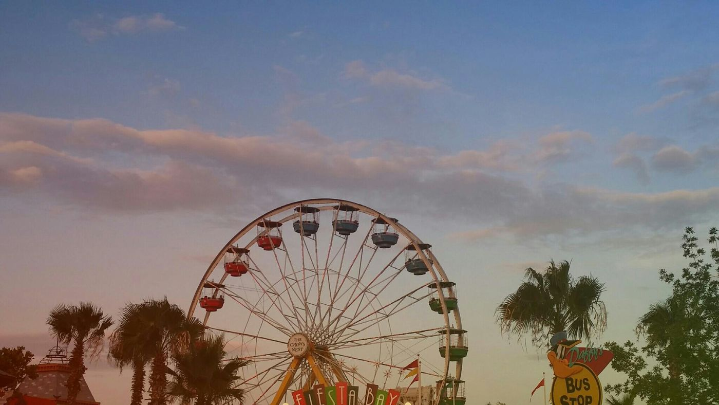 Wannabeaphotographer:) Photography Check This Out :)) six flags!:)
