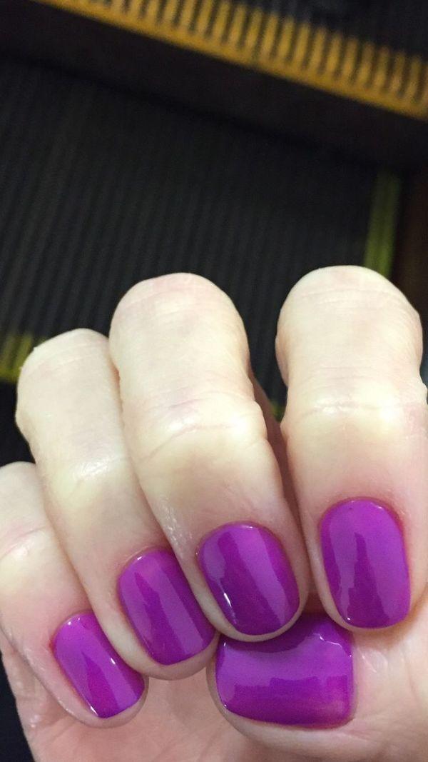Когдамятныйшоколад когдавкусноговорят когдажирныхнекорят когдабудешьоченьрад когдапеснюговорят когдарэпержжетналад йоу короче 😂😂😅🖖🏼🙈 ILove R&b Music 😚 Nails <3 Nails Fingers Essie Gel