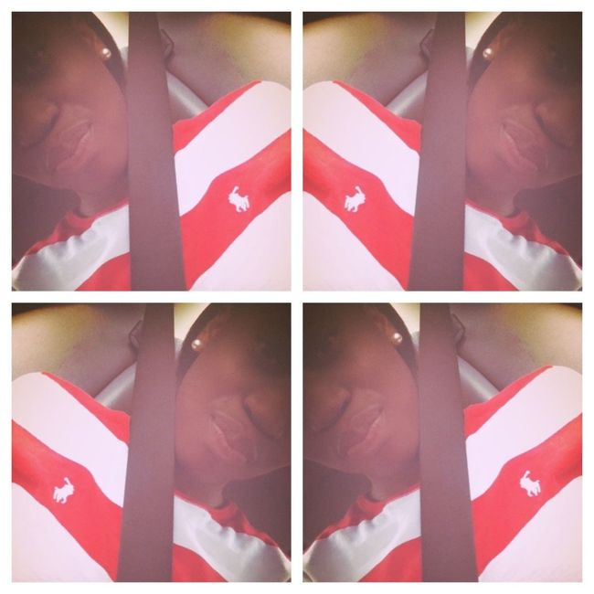 The Other Day , #polo#fwm ..