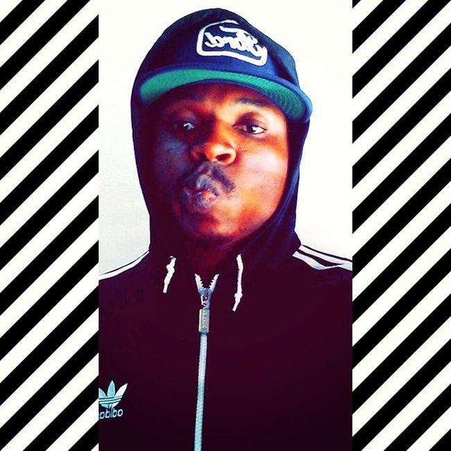Feeling like a G at @Redmediaafrica today.. ||| @adidasoriginals Hood FaceCap Adidasoriginals Threestripes 3Stripes Vintage LifeOfaLereBoy LifeOfaCameraGuy iamEdAce