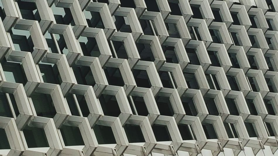 Cool architecture I found exploring Mexico City. Exploration Taking Photos Eyeemphotography Architecture Architecture_collection Architectural Detail