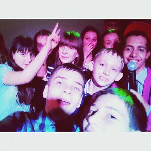 лююимые💜 Party ChillOut 😊🙏✌