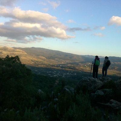 Nofilter Nature Climbers Handsomeguys feelingfree ? Tunisia Beja