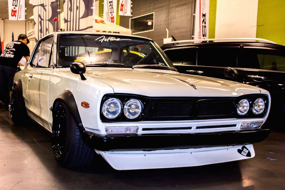 White Natural Beauty Capture The Moment Car Show Throughmyeyes Check This Out Enjoying Life Event Taking Photos Taking Pictures Enjoying The Moment Car MeinAutomoment Carphotography Car Photography Carporn EventPhotography Nissan Nissan GTR Nissan Skyline Skyline GTR Classic Car Classic Jdm
