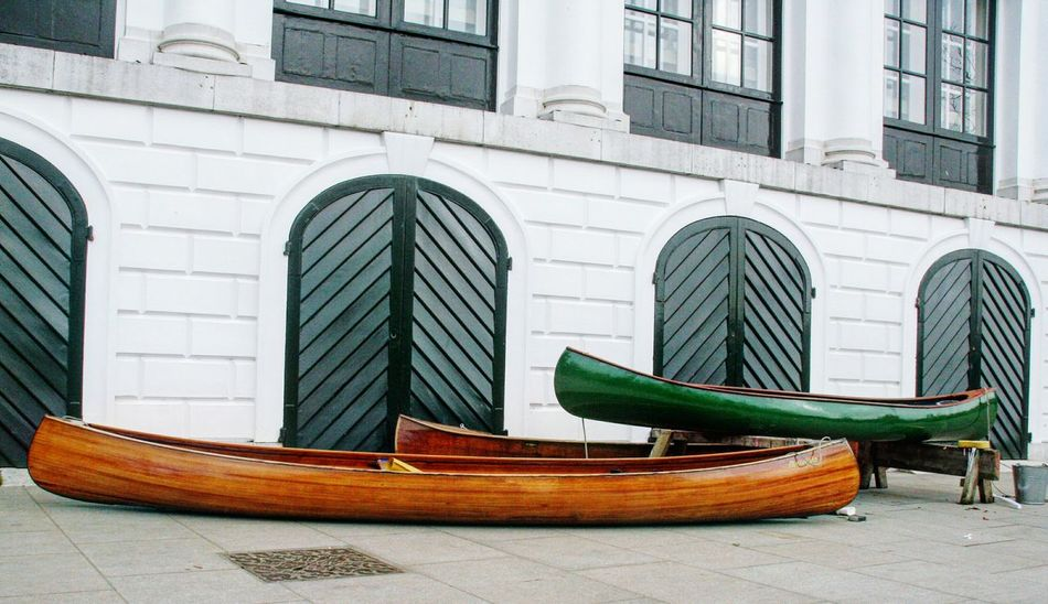 Building Exterior Architecture Built Structure Gondola - Traditional Boat Canals And Waterways EyeEmGalley Eyeem Market Trending Photos EyeEm Team Popular Canoe Country Living EyeEmBestPics EyeEm Gallery Countryside EyeEmNewHere Long Boat Abandoned Wooden Gate Wooden Boat