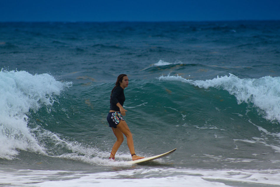 Guadeloupe Le Moule Le Spot Sea Surf Surf Photography Surfing Life Surfingphotography Sports Photography Sport