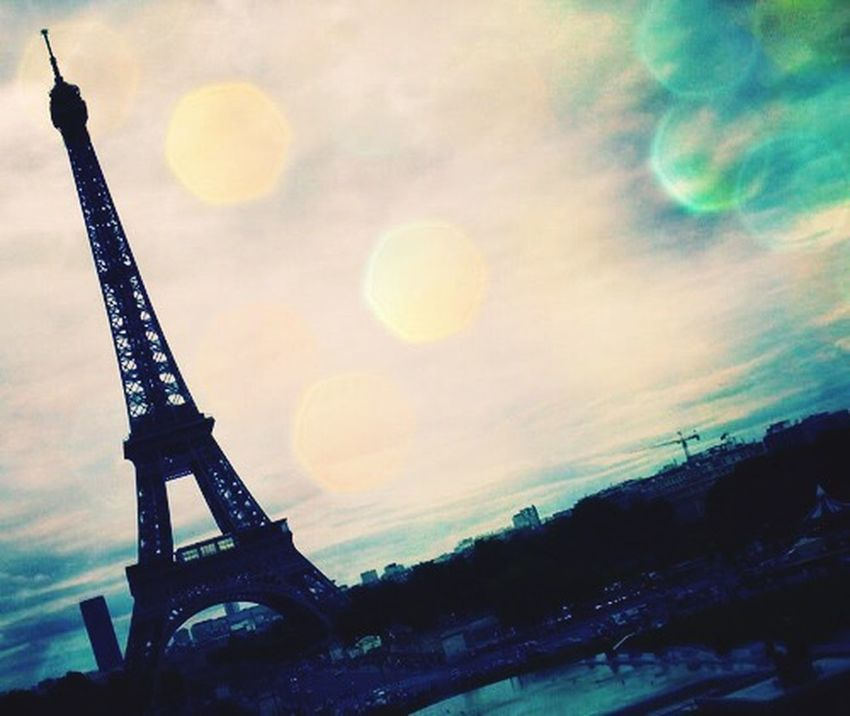 Paris,France!!! Justfollow Followme Follow4follow Justforfun Likeforlike #likemyphoto #qlikemyphotos #like4like #likemypic #likeback #ilikeback #10likes #50likes #100likes #20likes #likere JustFriends Justfollowme Likeforlike