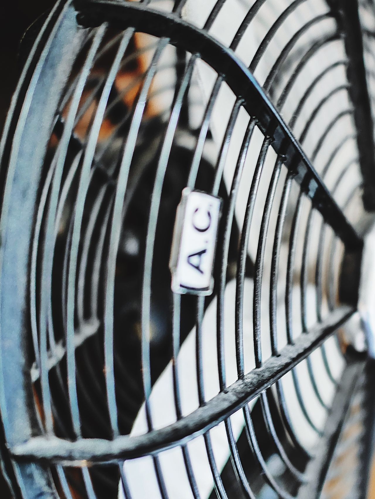Ac Air Fan Airconditioning Aircondition Aircooled Aircooler Interior Detail Detail Pattern Pieces Pattern Shapes And Lines Lines LINE Object Photography Still Life