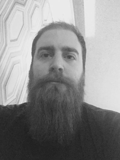 Beardedmen Beard Beards Bearded Menwithbeards Blackandwhite Black And White Black & White