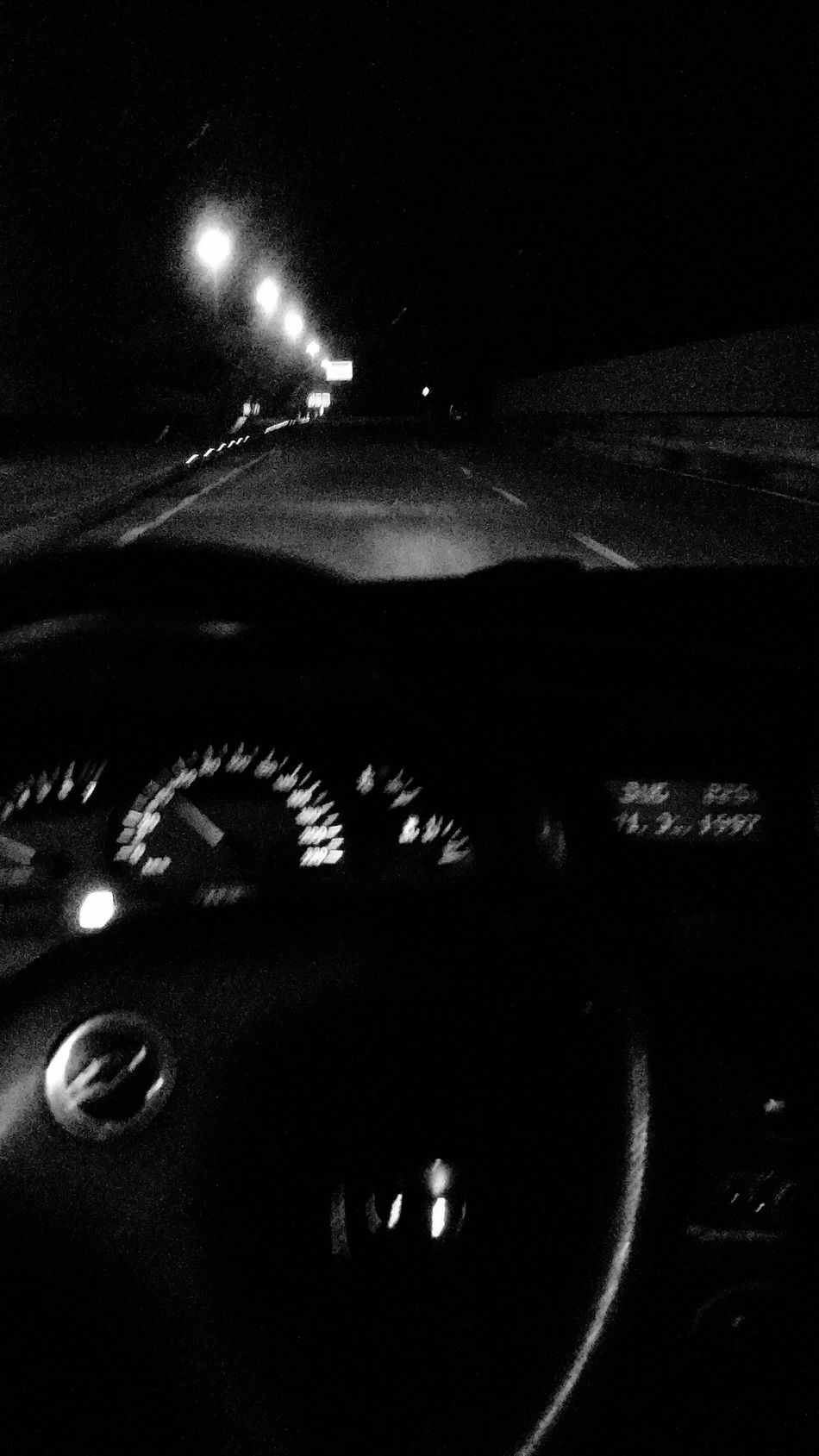 Em Algum Lugar✌ Vectra Vectrab Chevrolet Freeway