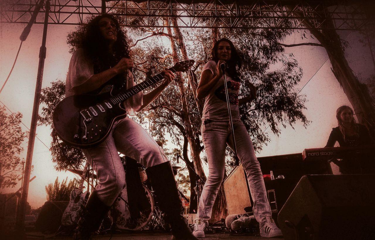 Hanging Out Taking Photos EyeEm Best Edits EyeEm Best Shots Concert Concert Photography Rock Rock'n'Roll Killerqueen