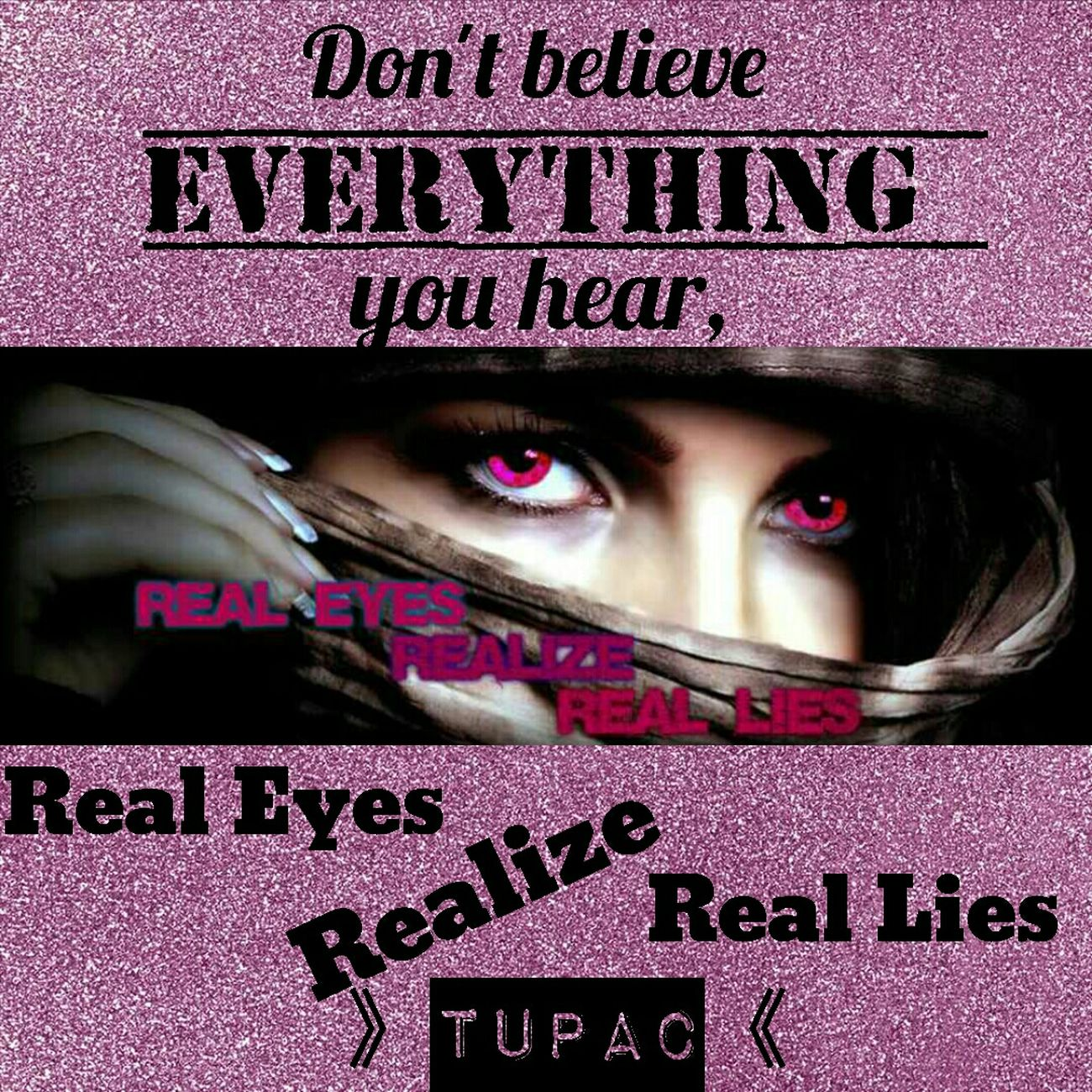Realtalk Fakefriends BeTrue Be. Yourself✌❤ TextGram