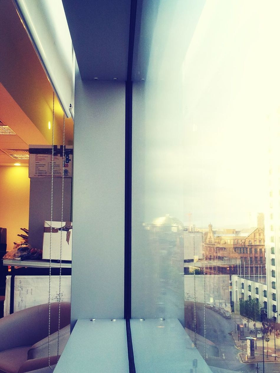 Beautiful stock photos of office, Architecture, Built Structure, Capital Cities, City
