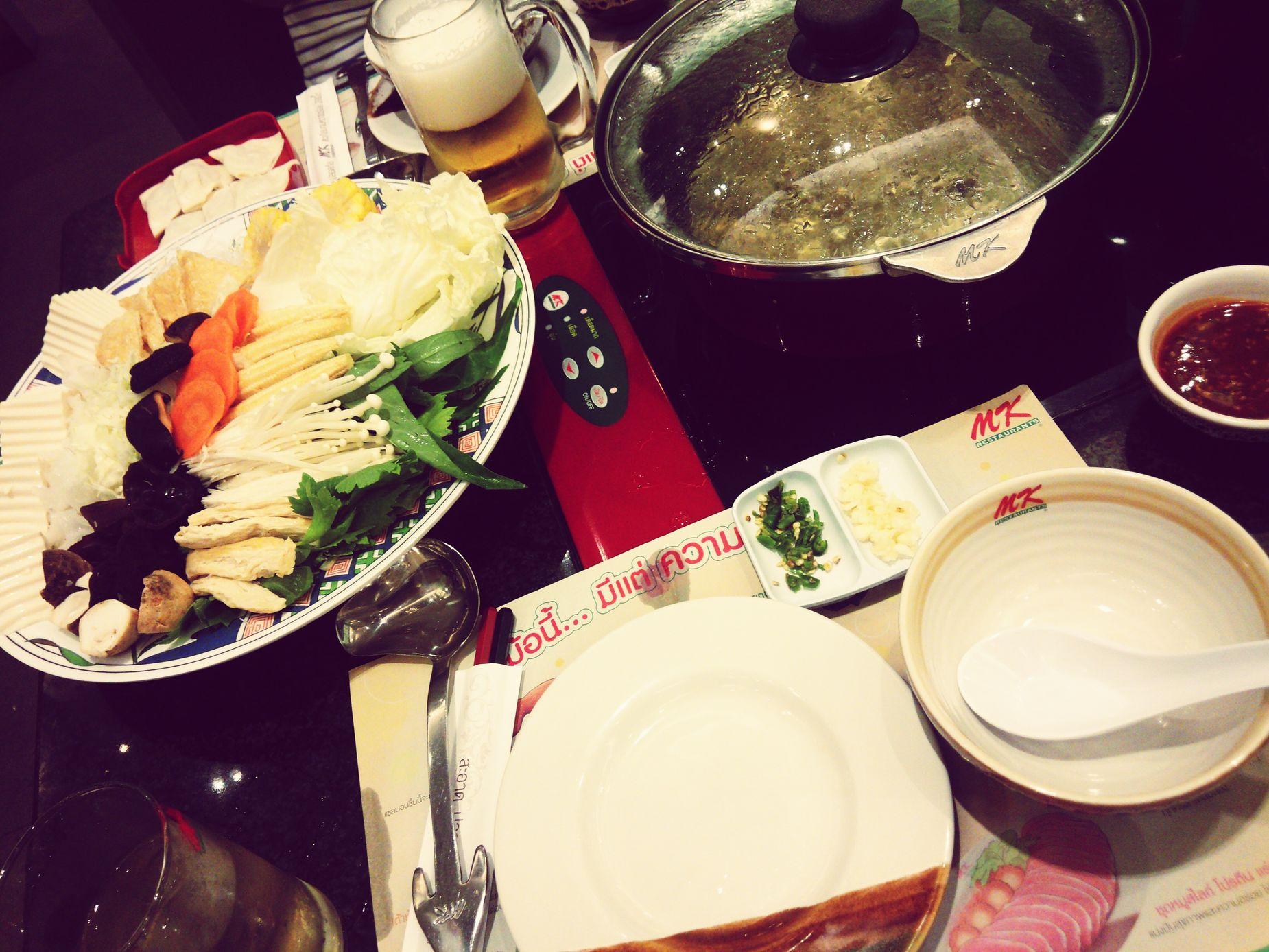 Dinner Thai Food Food Porn Yummy