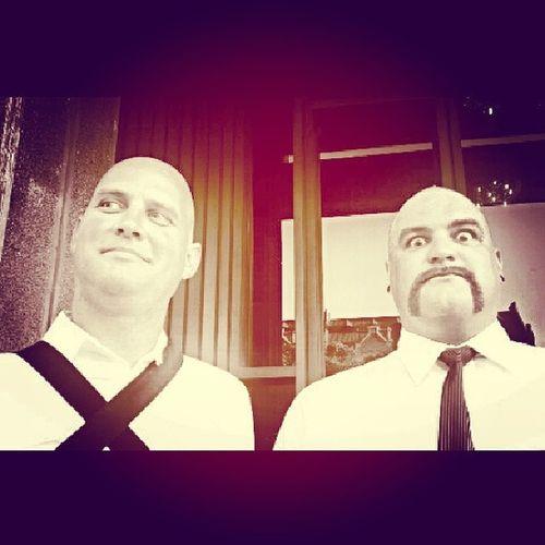 Mkawards2014 Wieisons Lekkediesnorre Lewe @hennokruger @baasdebeer