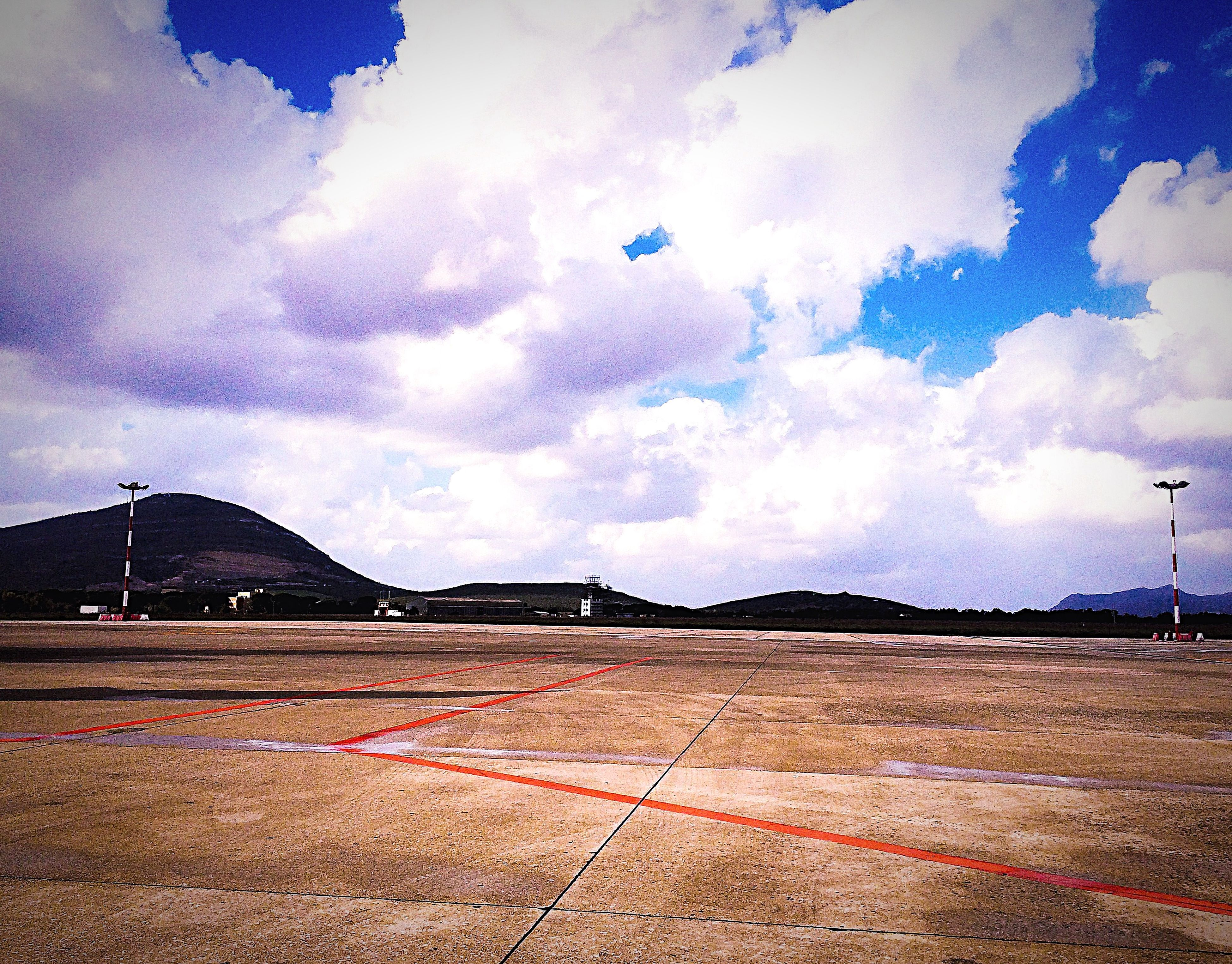 Airports. Traveling EyeEm Best Shots Photo Of The Day Pictureoftheday Photography Picoftheday EyeEmbestshots IPhoneography VSCO Cam Sardegna