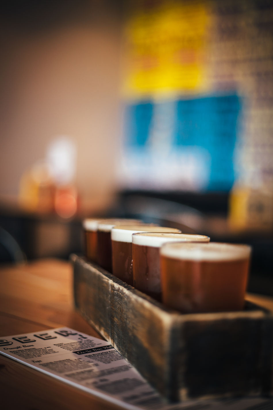 Beautiful stock photos of hunde, Alcohol, Beer - Alcohol, Beer Flight, Beer Glass