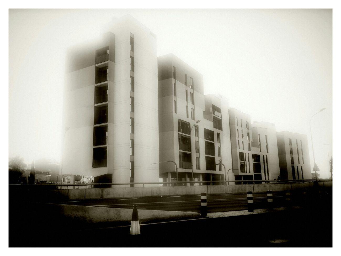 Blackandwhite Streetphotography_bw Eye4black&white  Architecture_bw