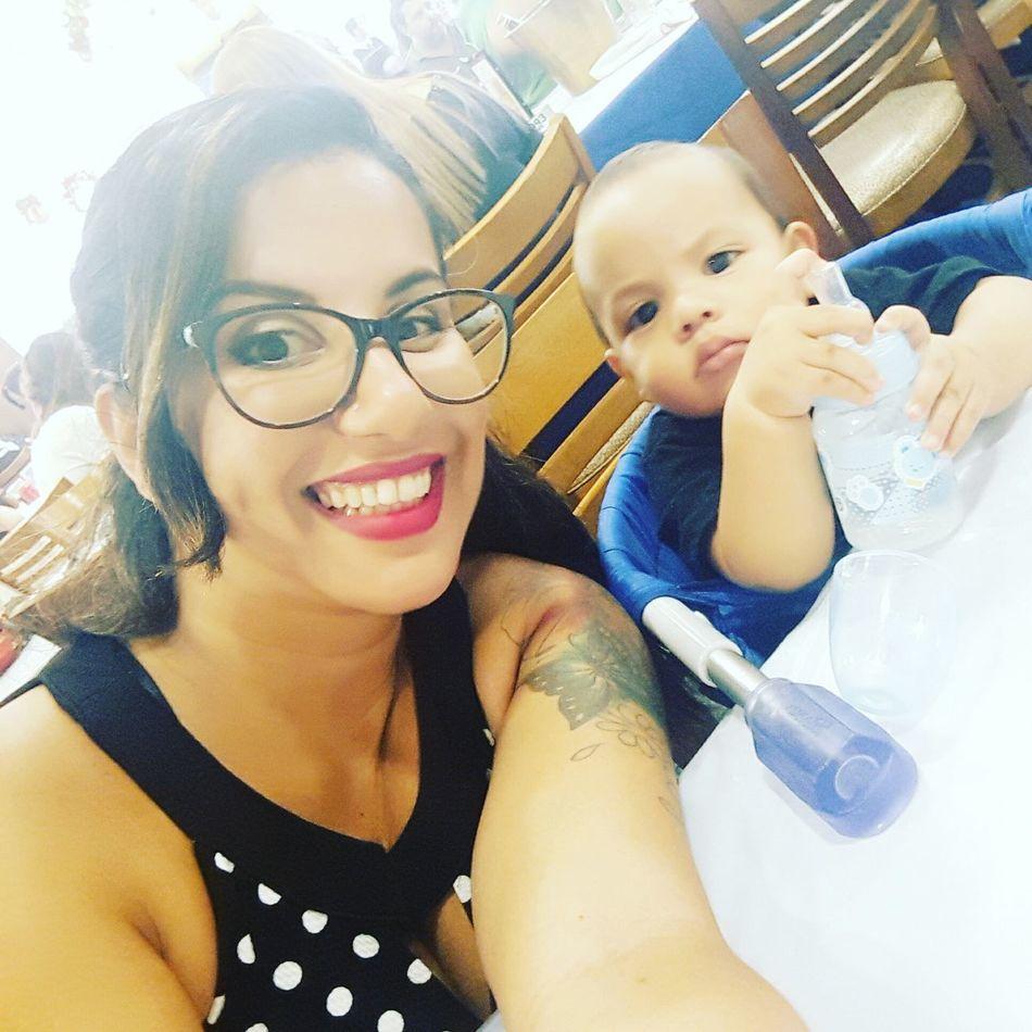 Isa Barbosa add facebook😍 Selfie Bon Jour :-* Mon Amour , Ma Vie ❤ AMOUR DE MA VIE Mybaby 👶