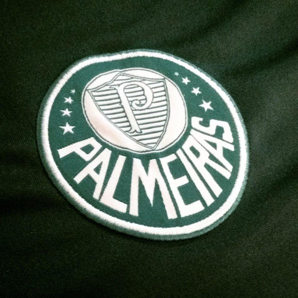 Valeu Palmeiras Palmeiras Verdao Porco