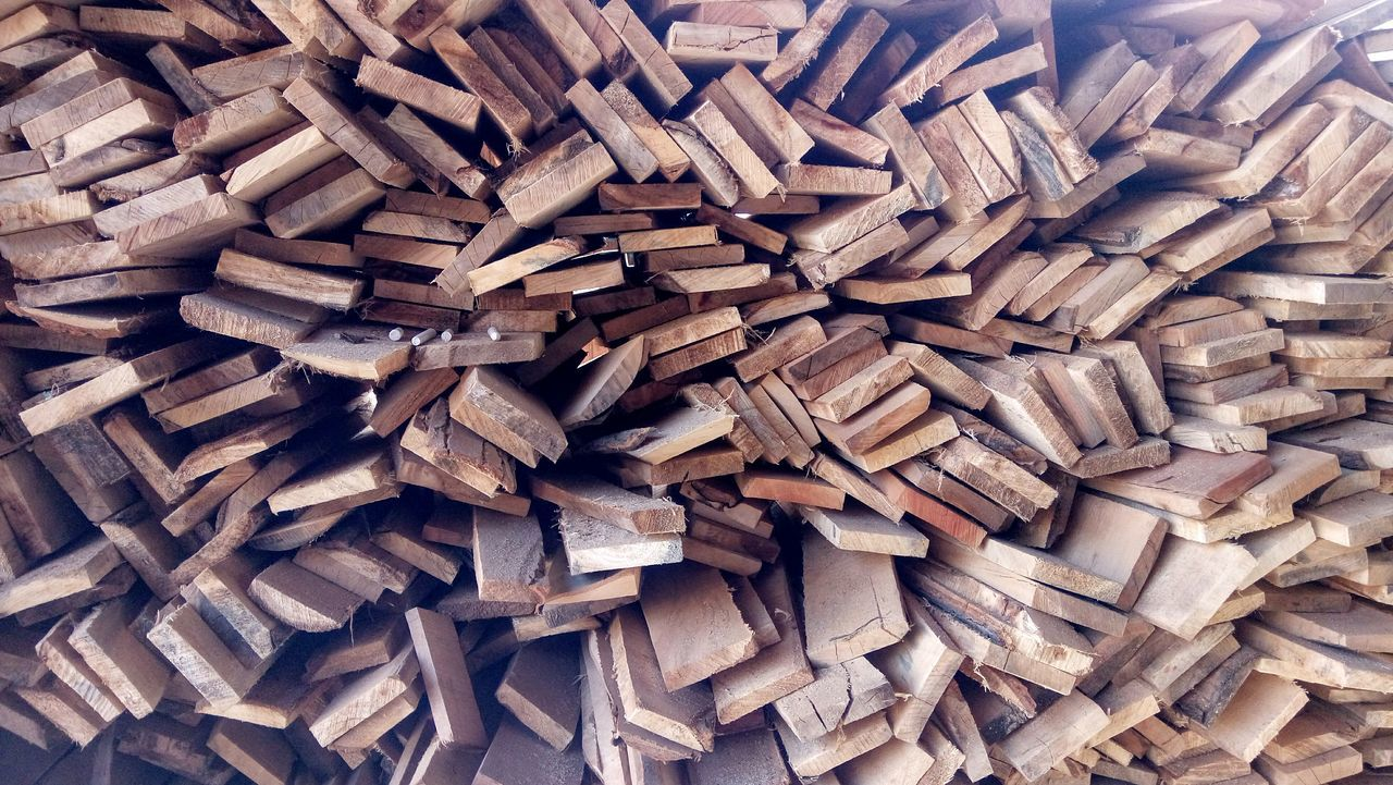 Wood Timber Industrial Photography Logs