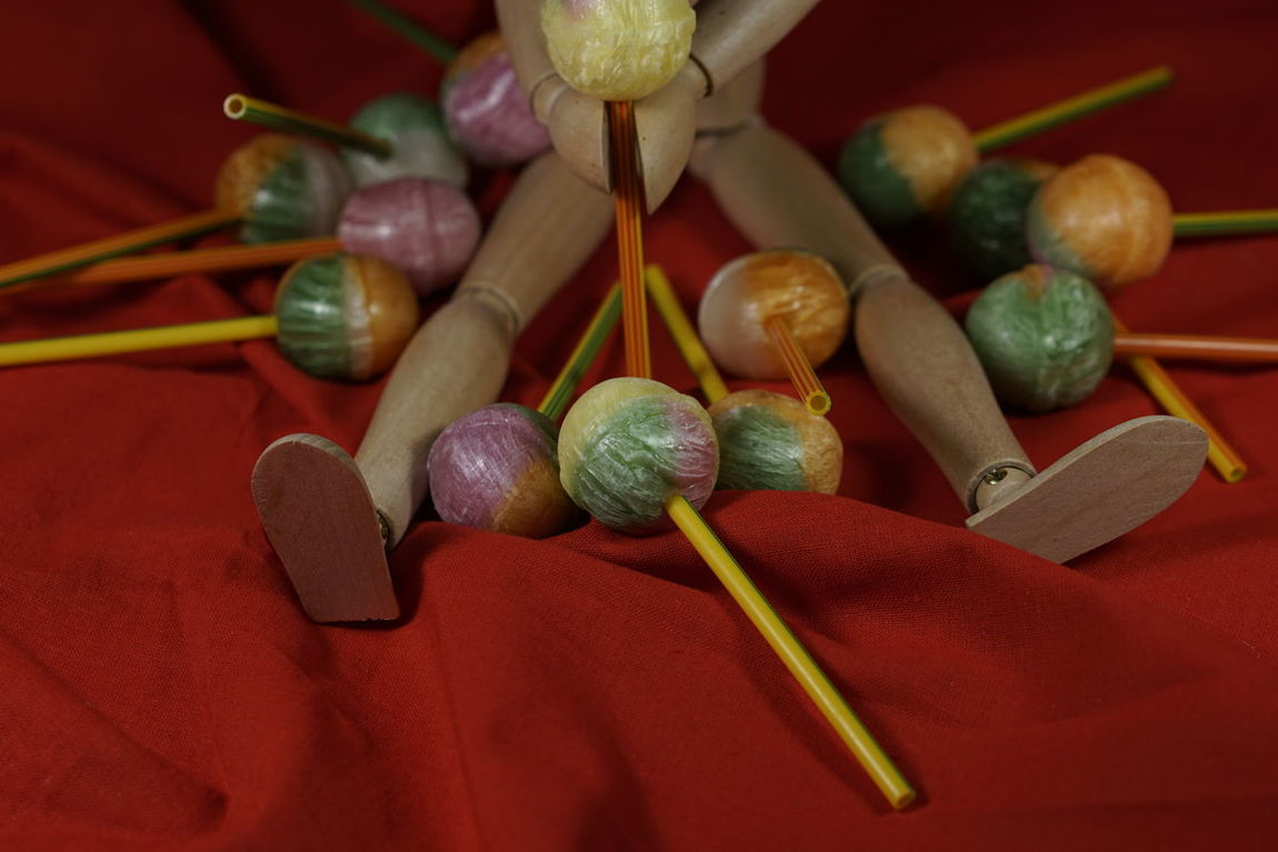 lollipops,sweets. Bad Diet Candy Candy Time Lollipop Lollipops Sugar Sweet Sweets