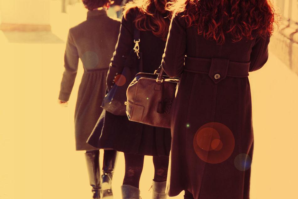 Bag Fashion Handtasche High Society Kaufingerstraße Ladies Leopoldplatz Lifestyles Munich München People Society Ladies