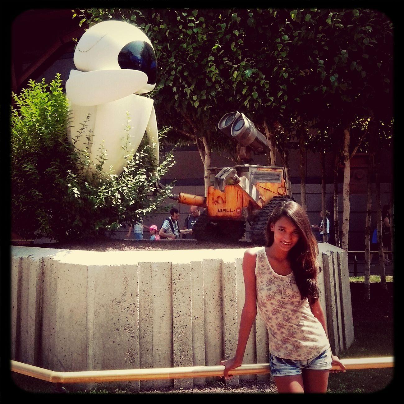 Disney ♥