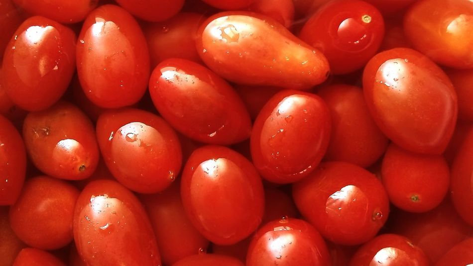 Beautiful stock photos of vegetables, Backgrounds, Close-Up, Day, Drop