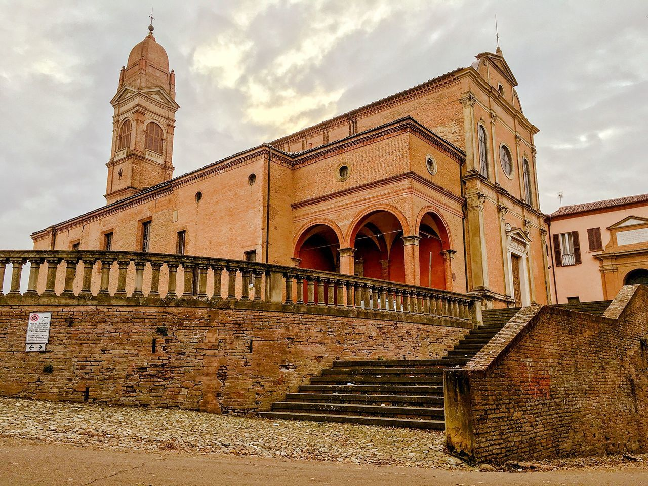 Beautiful stock photos of bologna, Arch, Architecture, Bologna, Building Exterior