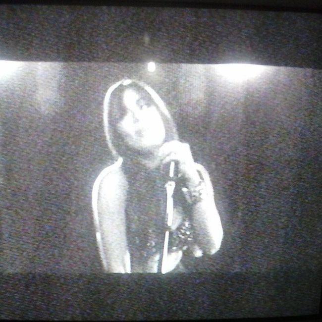 Show das Poderosas Multishow TVZ Adoro @euanitta