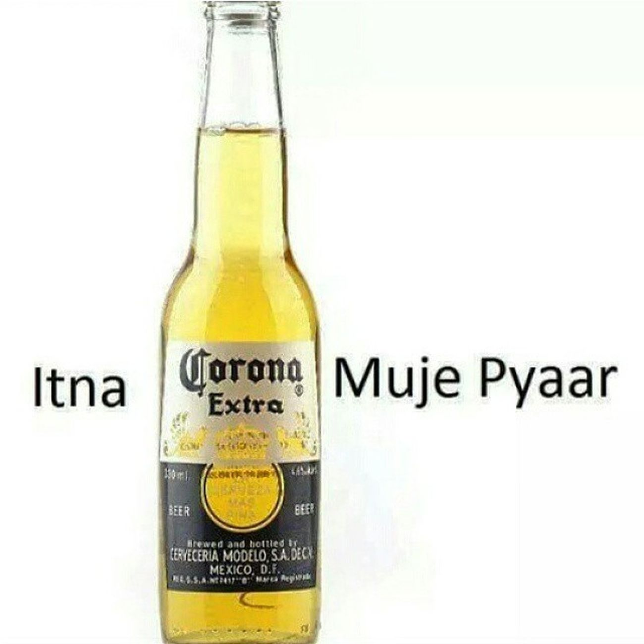 Itna pyaar :D Love Hindi Song Funny Wah