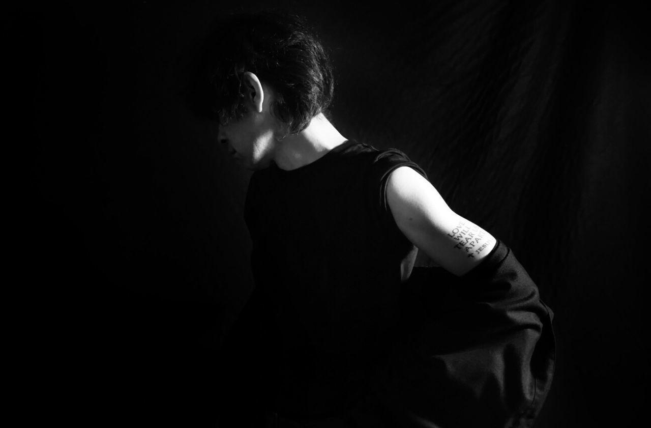 L'appuntamento http://youtu.be/NM28E3EEkcYmy self Self Self Portrait Around The World kBlackandwhite CB&W Collective kBlack And White Photography kBlackandwhite Photography hB&wphotography PB&W Portrait CB&W Collection pB&w Photography kBlack And White Collection  cB&W_collection kBlackandwhitephotography mEyeEm Best Shots - Black + White cMonochrome CB&W Collections pSelfpotrait kBlack & White pB&w Photo kBlack And White Portrait iSelfie Portrait kBlack&white kBlack kBlack And White Self Potrait