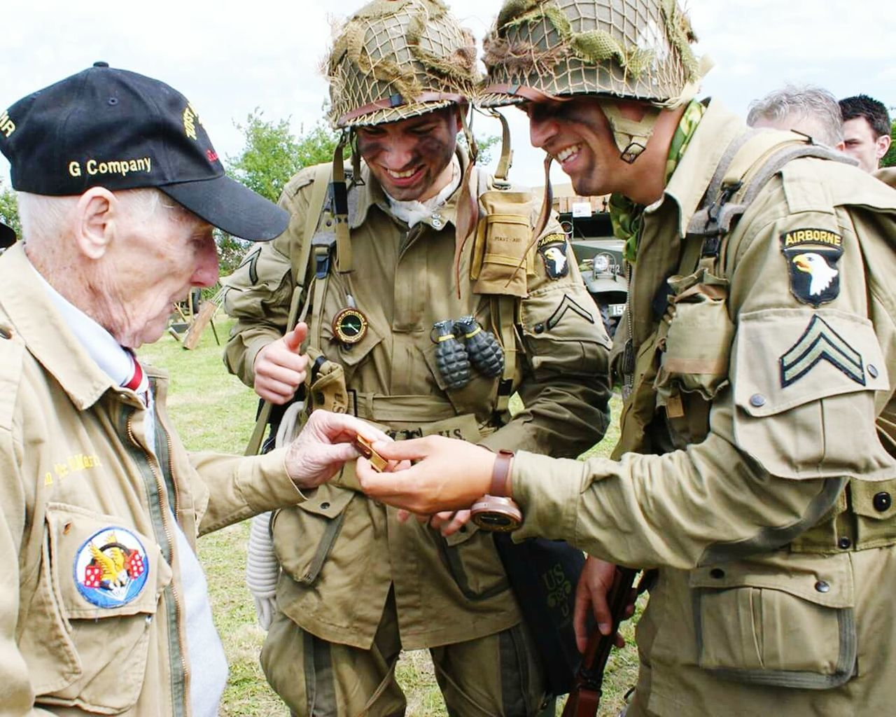 Beautiful stock photos of veteran's day, togetherness, love, bonding, lifestyles