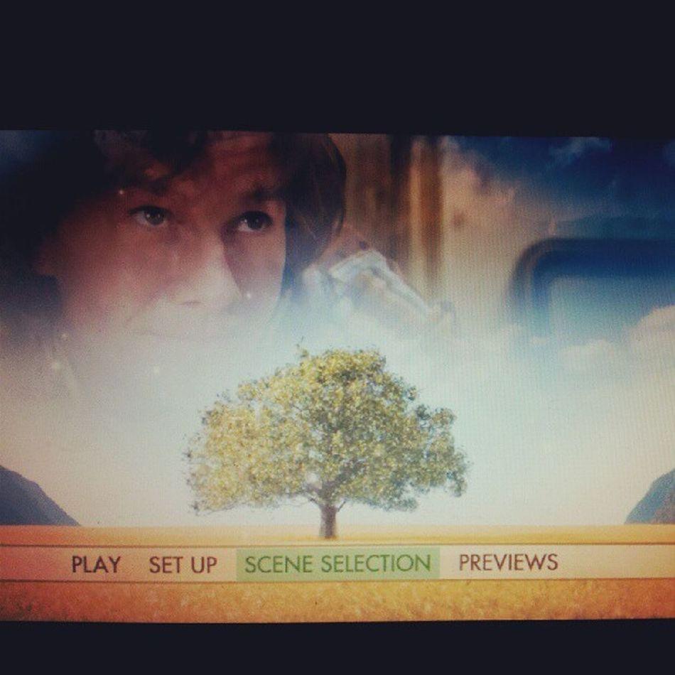 Lovelybones Movies