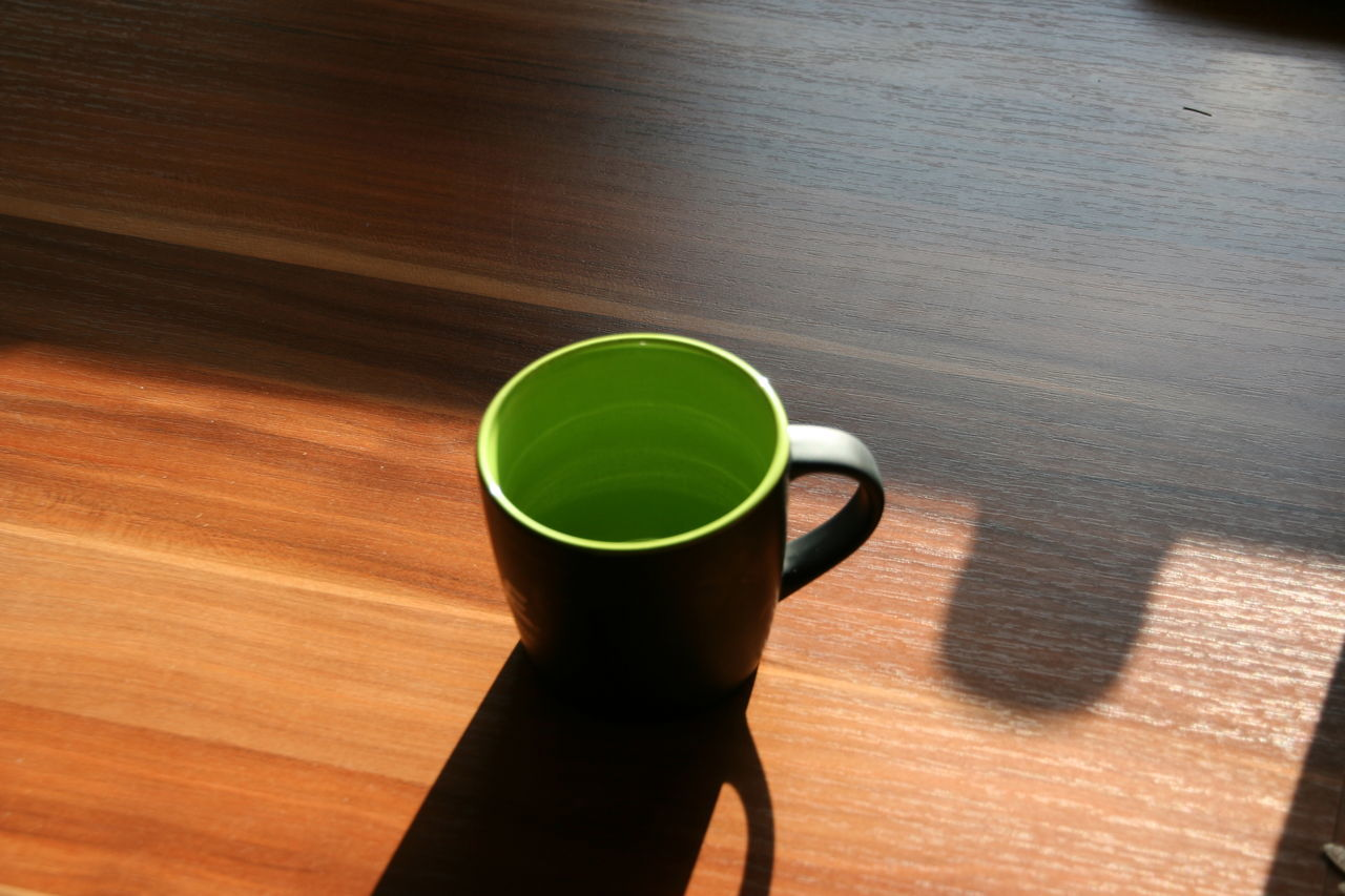Green Color Drink Green Tea Food And Drink Tea - Hot Drink Tea Cup Close-up Tea Ceremony Food And Drink Backgrounds Colors Cup Cappuccino