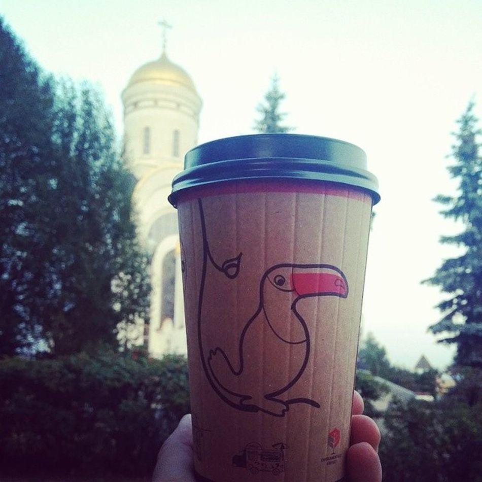 Coffeeandthecity вкусноооо