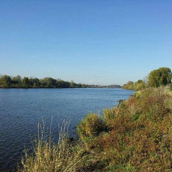 NL River NL Arcen