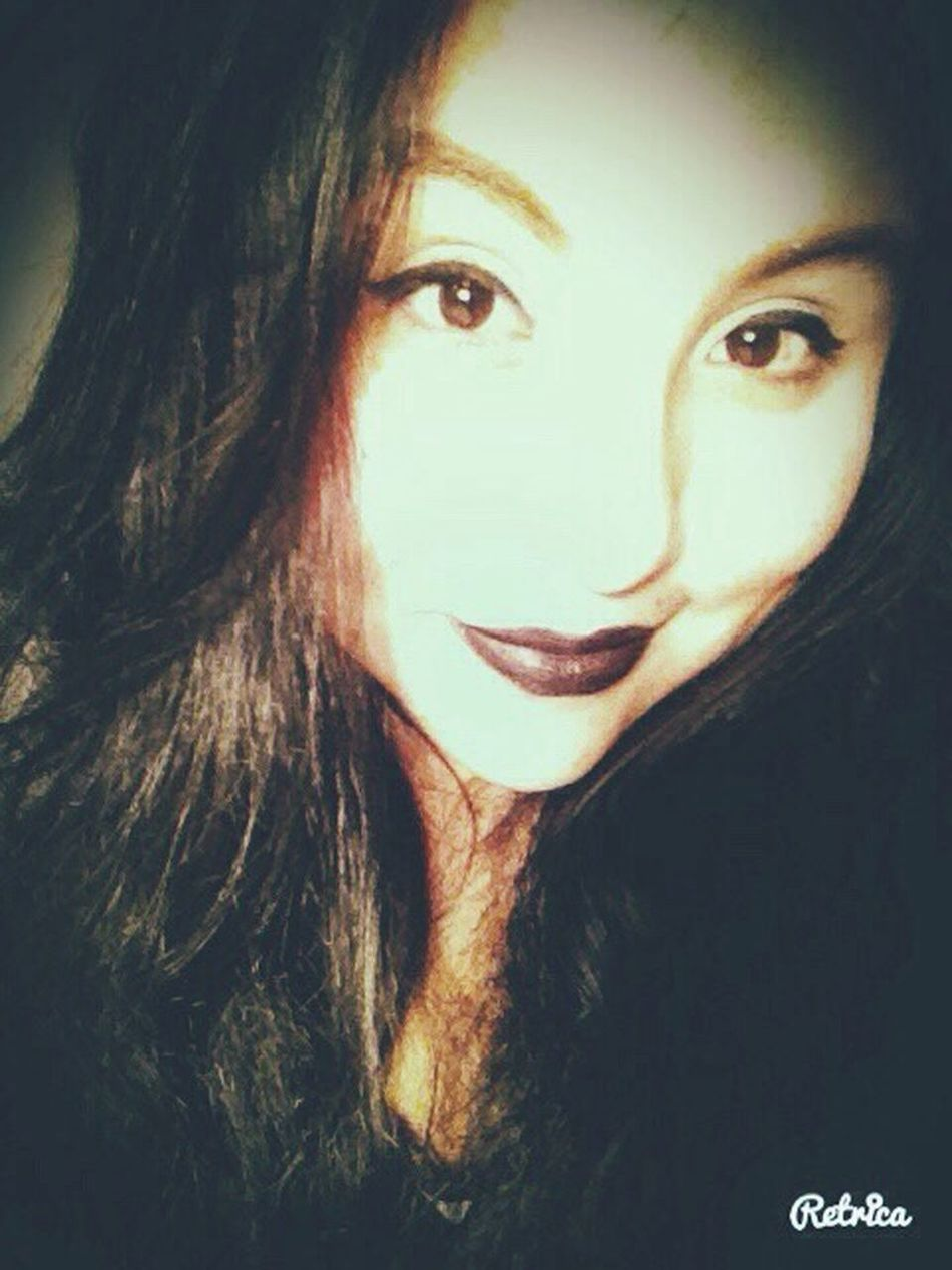 💪🏼 Enjoying Life Like A Boss Just Smile  My Babe <3 Autumn Lalala Ilovepiercings Aburrida