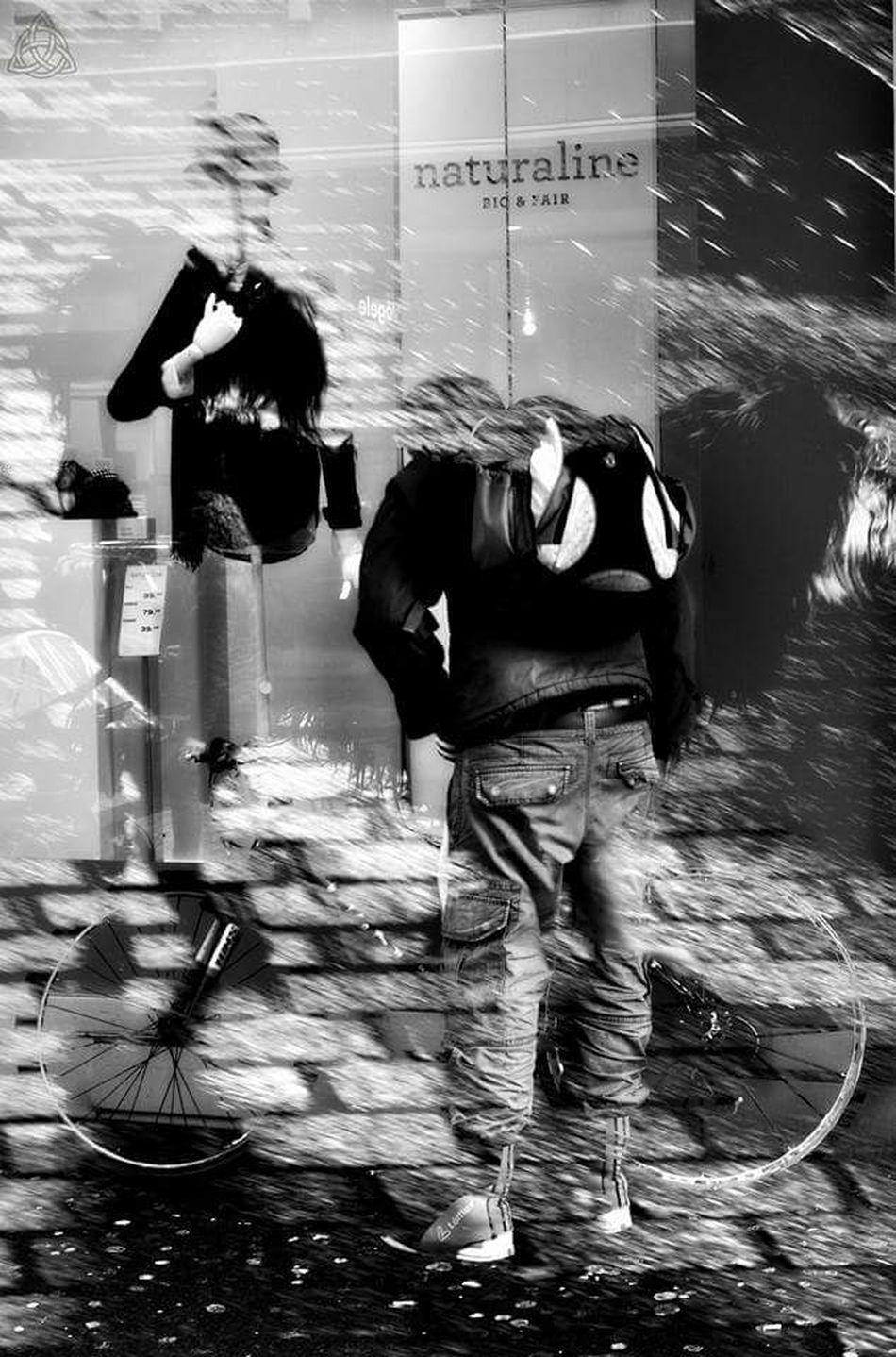 Vélocitude... Cut And Paste Streetphoto EyeEm Market © From My Point Of View Lausanne, Switzerland City Day Eyem Collection EyeEm Best Shots EyeEm Masterclass Tranquility Backgrounds Outdoors Abstract Men Eyem Best Shots EyeEm Best Edits vEyeEm Gallery Eyemphotography Eyeemphoto Eyembestpics Real People