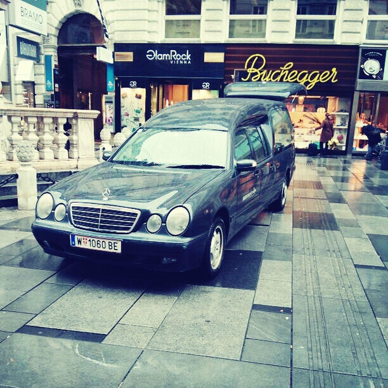 Wien-Streetstyle II