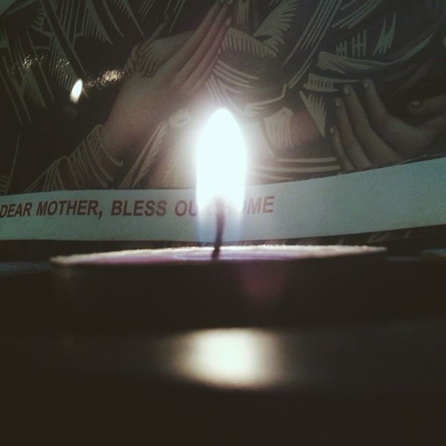 May the light guide whoever is lost AllSaintsDay AllSoulsDay Vscocam Vscophile vscosociety