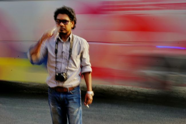 Sony A6000 Pastel Power Street Fashion Motion Blur Rebel Rebel Feel The Journey A Trip To Remember On The Road City Life NEM Still Life Me, My Camera And I EyeEm Best Shots - People + Portrait Life Is Good Pastel Colors Transportation Share Your Adventure Snapshots Of Life Modern Life Getting Creative AMPt - Memory Negetive Space Notes From The Underground Portrait With Atmosphere Picturing Individuality Taking Photos Of People Taking Photos