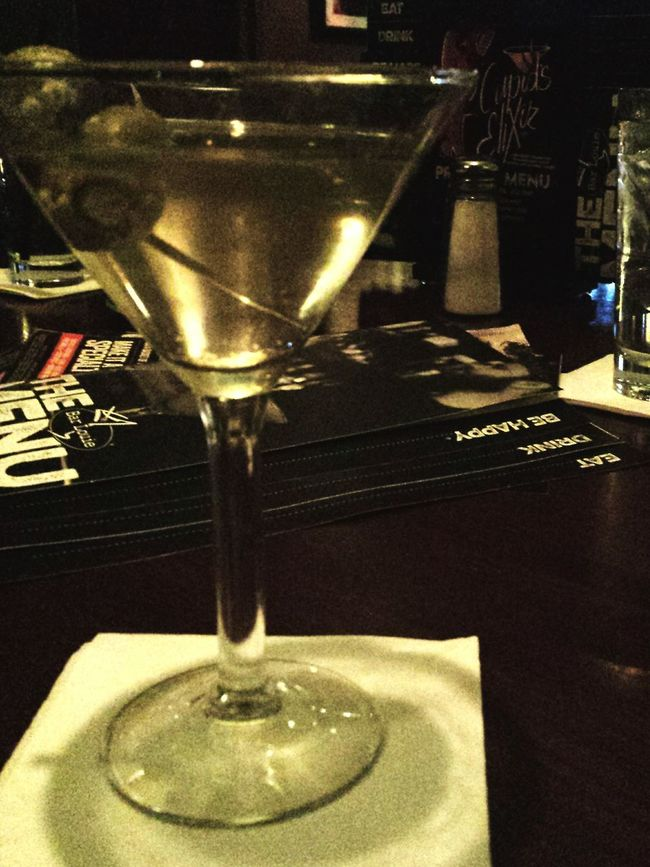 Its okay to drink martinis alone on your birthday. You deserve it Dirty Martini Thirty Relaxing Bar Drinks Cocktails Cocktail Time Rewarding Rewardyourself Celebrate Celebrating Celebrating My Birthday Earnedit Imawesome