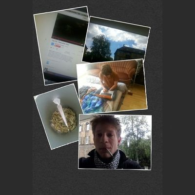 Good music, sun, friend and weed. What else? Selfie Selfienation Selfies Me love pretty handsome instagood instaselfie selfietime face shamelessselefie life portrait igers fun followme instalove smile igdaily eyes follow friend friends friendship funny chill goodtime goodtimes memories