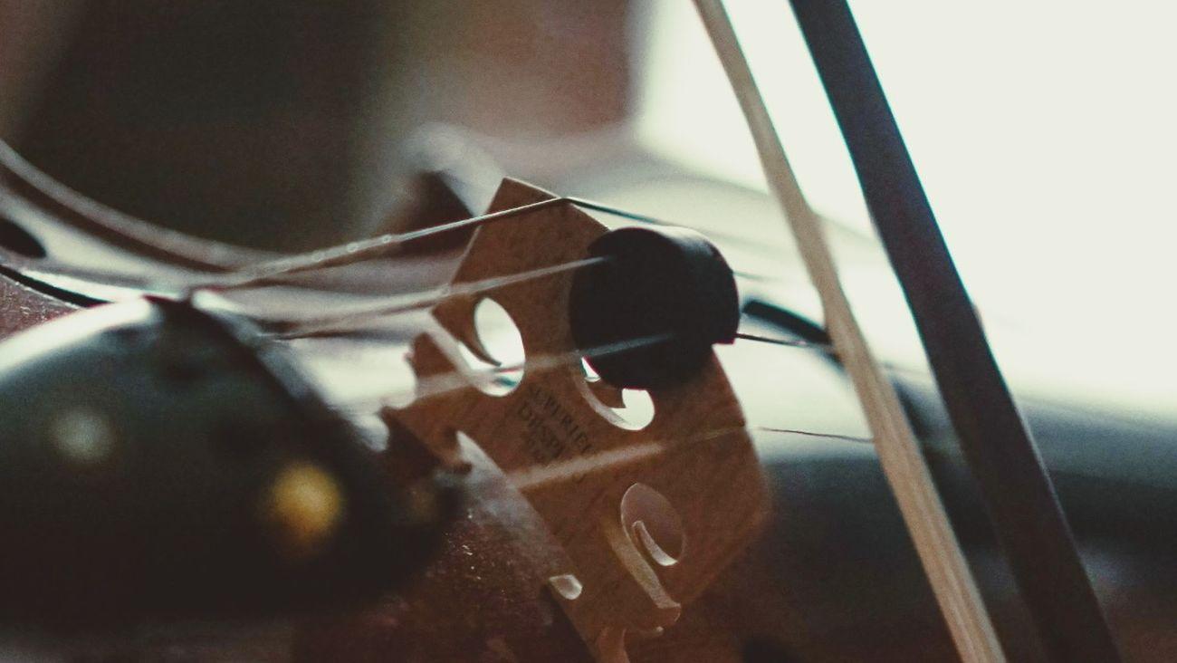 My Hobby EyeEm Best Shots Eye4photography  South Korea Violin Sonya7II Still Life Classic Music Eyem Best Shots