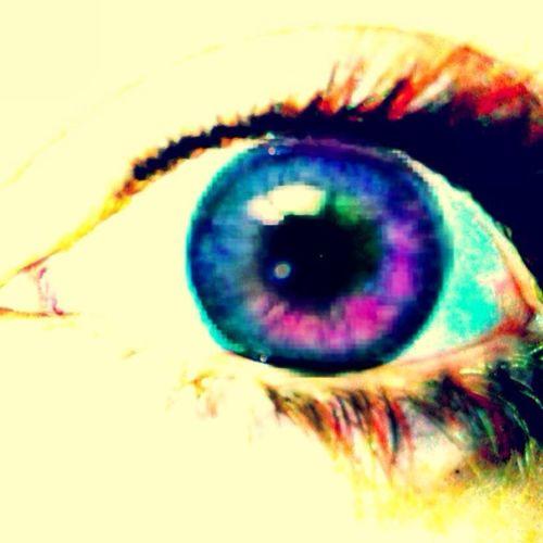 Eye Edits