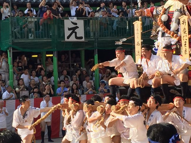 https://en.m.wikipedia.org/wiki/Hakata_Gion_Yamakasa Yamakasa Hakata Gion Yamakasa Japan Japanese Festival Japan Photography Japanese  Japanese People 群衆 Crowd