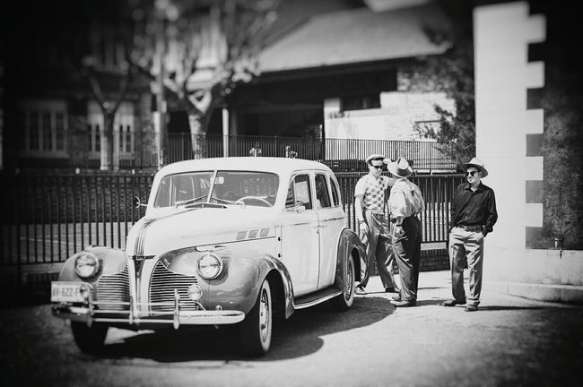 Untold Stories Blackandwhite Black & White Cars People Streetphotography Streetphoto_bw Gangsters Paradise